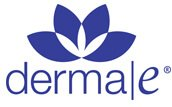 Nature's-Emporium-Derma-E