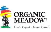 Nature's-Emporium-Organic-Meadow