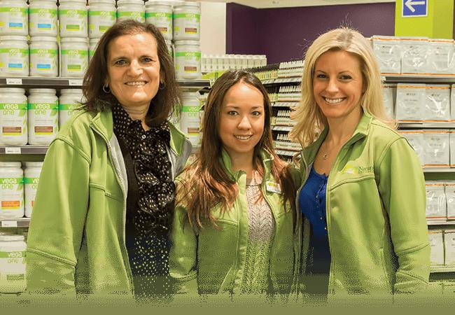 Nature's-Emporium-Supplements-Team