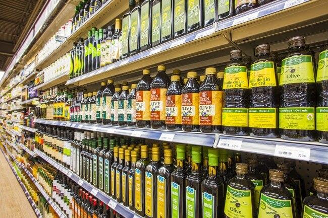 Nature's Emporium VAUGHAN - Natural and Organic Grocery