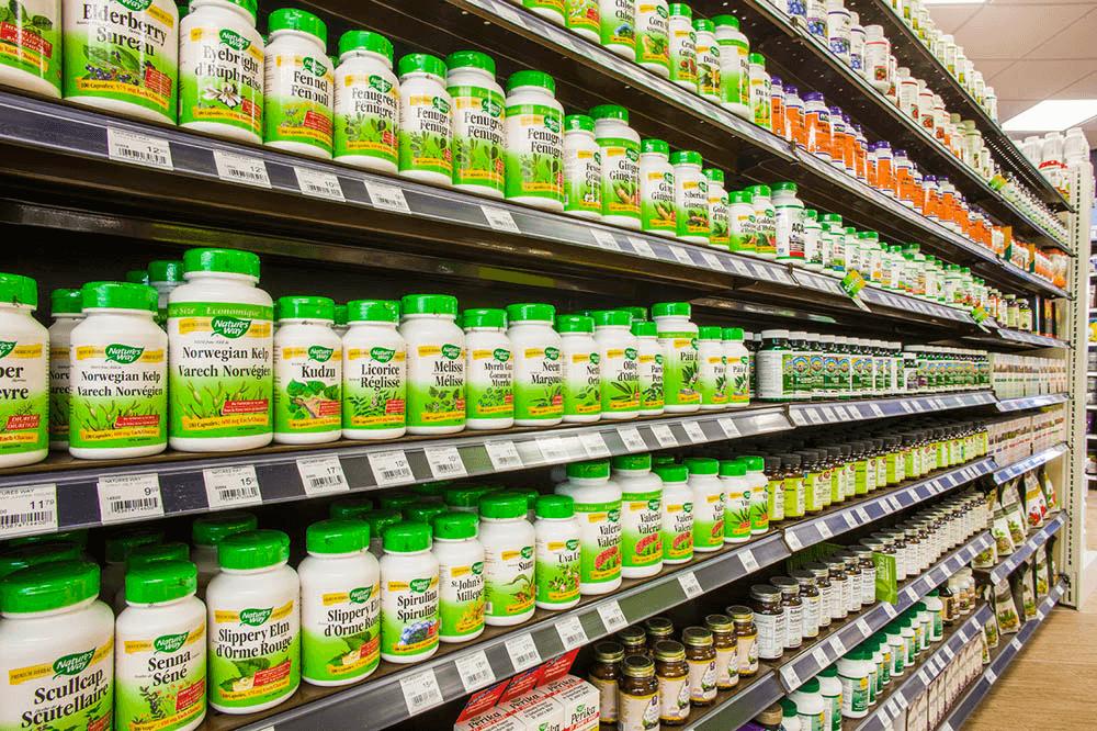 Nature's-Emporium-Vaughan-Vitamins-Supplement-and-Herb-Department