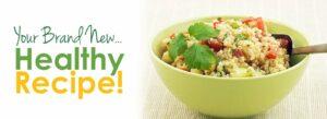 Killer-Curry-Quinoa