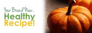 gluten-free-grain-free-pumpkin-muffins