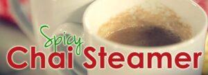 Spicy-Chai-Steamer