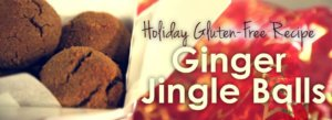 ginger-jingle-balls