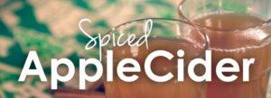 spiced-apple-cider