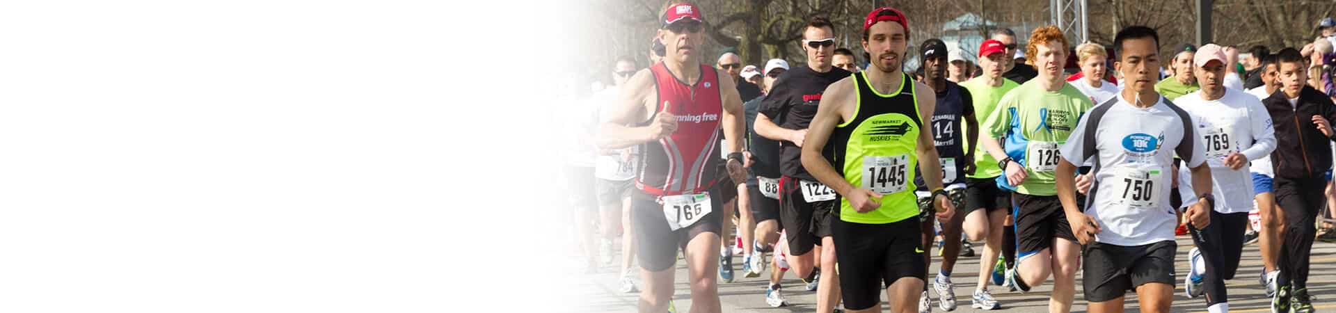 Run-for-Southlake-Homepage-Banner