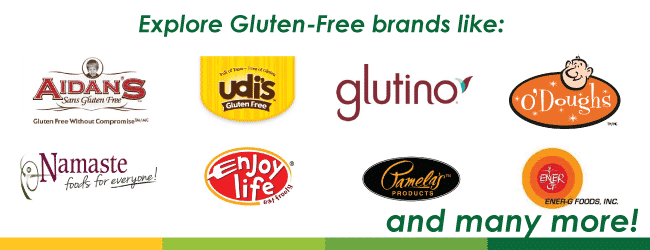 Image Result For Gluten Free Hair Care Productsa