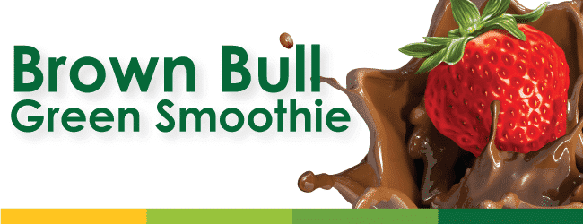Brown-Bull-Green-Smoothie-Wide-Natures-Emporium