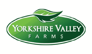 Yorkshire Valley Farms Logo