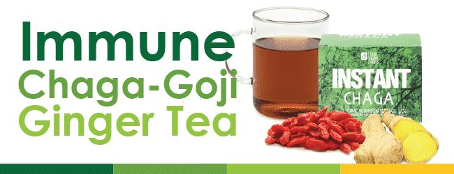 Immune-Health-Month-Chaga-Tea