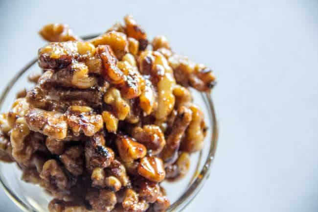 Womens-Health-Month-Candied-Walnuts