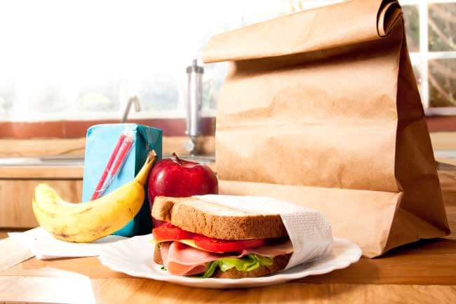Nature's-Emporium-Healthy-Back-to-School-Lunch-and-Snack-Ideas