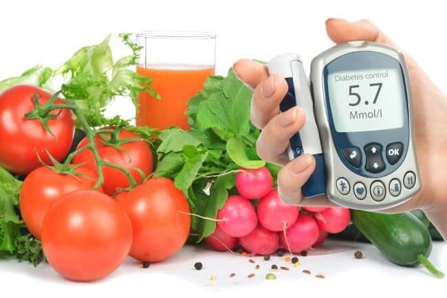Natures-Emporium-Diabetes-Awareness-Month-Healthy-Tips