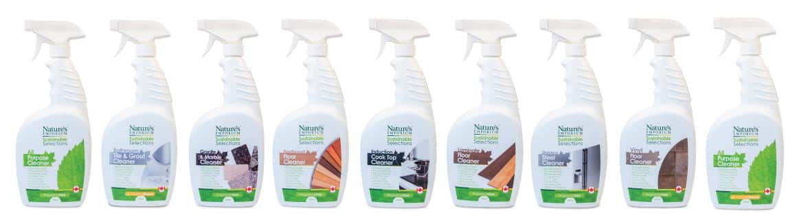 Susintable-Selections-Cleaning-Products-Full-Line-Shot