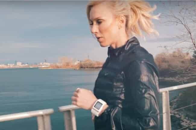 Kirsty-Dunne-Nature's-Brand-Ambassador-Blog-Header