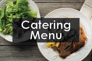 Catering-Menu-Natures-Emporium