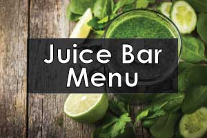 Juice-Bar-Menu-Natures-Emporium
