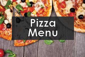 Pizza-Menu-Natures-Emporium