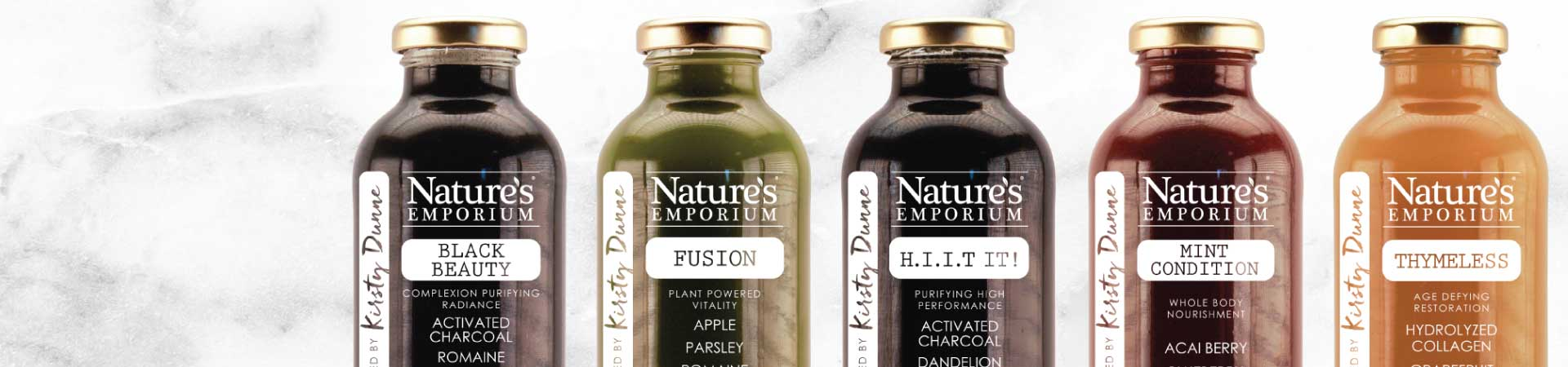 Kirsty-Dunne-Lifestyle-Detox-Cold-Pressed-Juice-Program-Home-Page-Banner