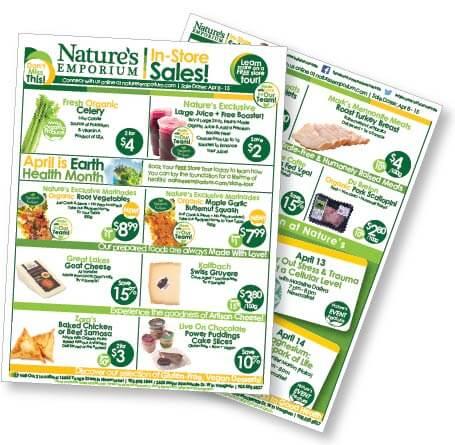 Natures-Emporium-In-Store-Flyer-Specials-Link-Image