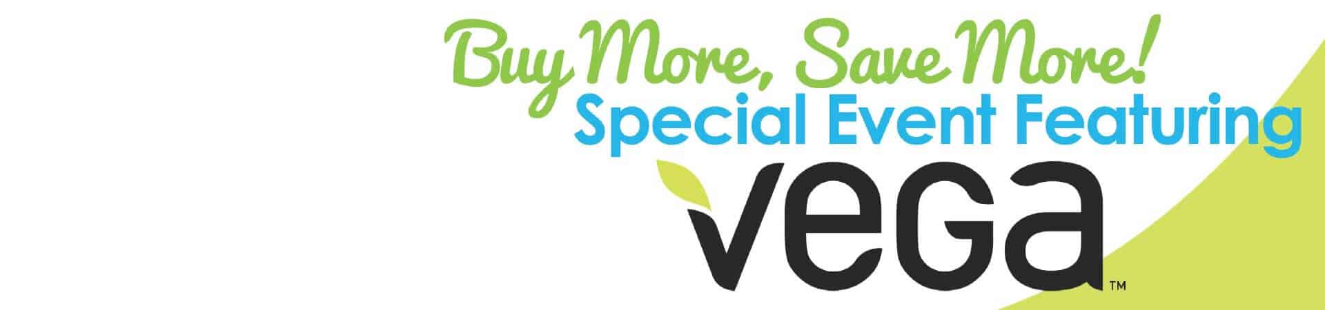The-Buy-More-Save-More-Vega-Sport-Event-at-Nature's-Emporium