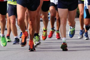 Uxbridge-Half-Marathon-Event-Banner-Image