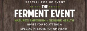 genuine-health-ferment-event-header-image