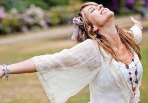 2016-05-Julie-Drapeau-Beauty-Night-Event-Blog-Header