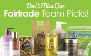 Fair-Trade-Month---Fair-Trade-Team-Picks---Nature's-Emporium-Featured-Image