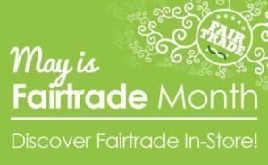 May-Fair-Trade-Month-Natures-Emporium-Blog-Banner-Image