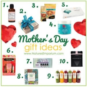 Mothers-Day-Gift-Guide---Nature's-Emporium