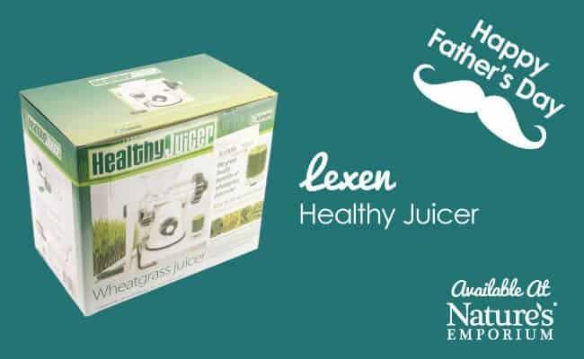omega 8002 juicer reviews