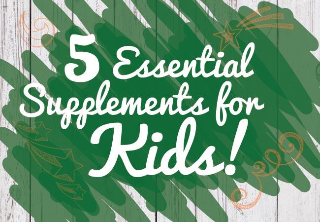 Natures-Emporium-5-Essential-Supplements-for-Kids
