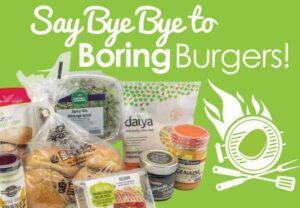 Nature's-Emporium---Bye-Bye-Boring-Burgers-Blog-Image
