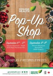 genuine-health-pop-up-event-newsletter-banner