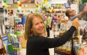 natures-emporium-customer-appreciation-days-newmarket-2015-011