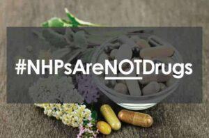 nhps-are-not-drugs blog post banner