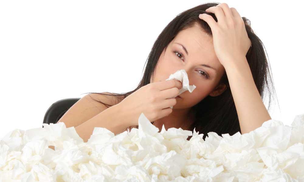 immune-health-month-healthy-tips-natures-emporium