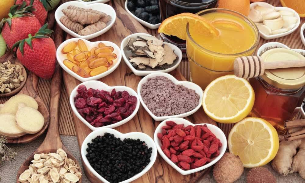 immune-health-month-product-picks-natures-emporium