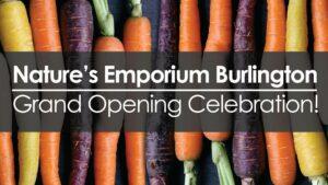 Nature's-Emporium-Grand-Opening-Ceremony-Facebook