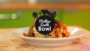 Mother-Earth-Bowl