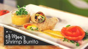 A-Man's-Burrito-Thumb