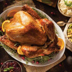 Nature's-Emporium-Thanksgiving-Turkey-Meal-Deal-Organic