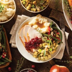 Natures-Emporium-Build-Your-Own-Holiday-Meal-Image