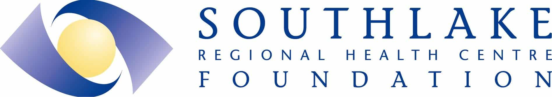 Southlake Foundation Logo