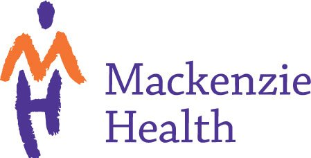 mackenzie-health-foundation-logo