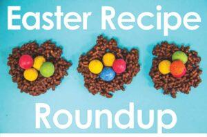 Easter-Recipe-Roundup-Nature's-Emporium