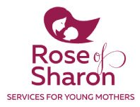 rose-of-sharon logo
