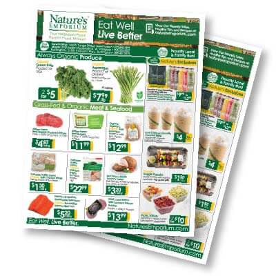 Nature's-Emporium-In-Store-Flyer-Image